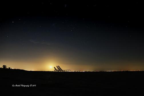 11_27 moonrise